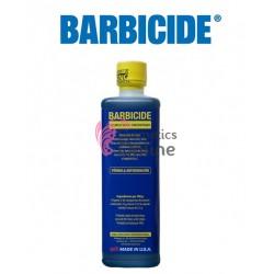 Dezinfectant pentru instrumente si suprafete concentrat Barbicide 480 ml, art SHB