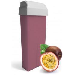 Ceara epilat cartus cu fructul pasiunii Roial 100 ml