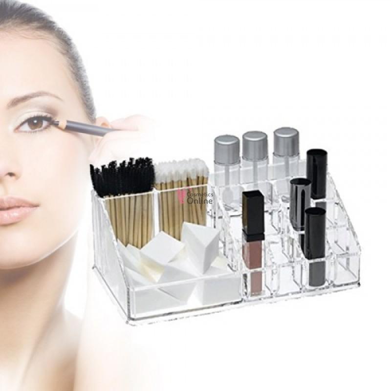Accesorii make up