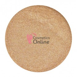 Pigment pentru make-up Amelie Pro U003 Nearly Nude