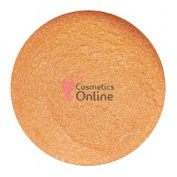 Pigment pentru make-up Amelie Pro U007 Just Peachy