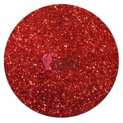 Glitter pentru make-up 3gr Amelie Pro G107 Red Copper
