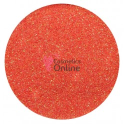 Glitter pentru make-up 3gr Amelie Pro G112 Iridescent Red-Green