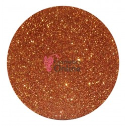 Glitter pentru make-up 3gr Amelie Pro G121 Diamond Topaz