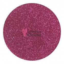 Glitter pentru make-up 3gr Amelie Pro G118 Kiss Ruby