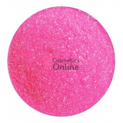 Glitter pentru make-up 3gr Amelie Pro G145 Rose Mermaid