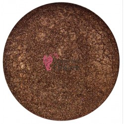 Pigment pentru make-up Amelie Pro U124 Chestnut Brown