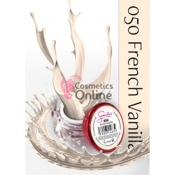 Gel uv Semilac Geltaq color 050 French Vanilla 5 ml