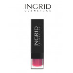 Ruj Ingrid Wonder Shine 4g , 9 culori