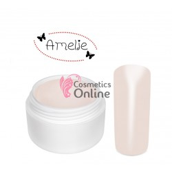 Gel UV Amelie color Cloud Cover 5ml