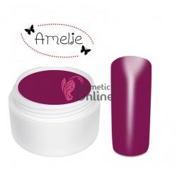 Gel UV Amelie color Flamingo 5ml