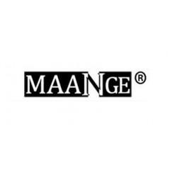 Maange
