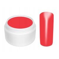 Gel UV Amelie color opac 5 ml Strawberry