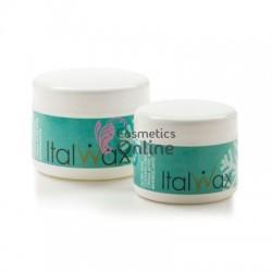 Crema mentolata racoritoare dupa epilat Italwax 125 ml