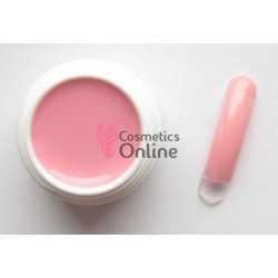 Gel UV Amelie color La Viva Pink 5ml