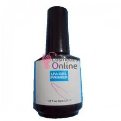 Primer UV Da Chuan acidic 14 ml