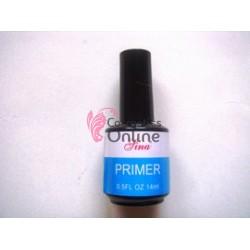 Primer Sina Acidic 14 ml