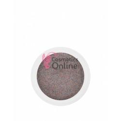Pudra acrilica Nded multicolora 5 gr, art. 6265