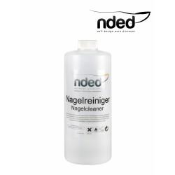 Cleaner Plus, degresant NDED 1000ml
