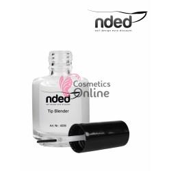 Tip Blender 15 ml NDED art. 4036