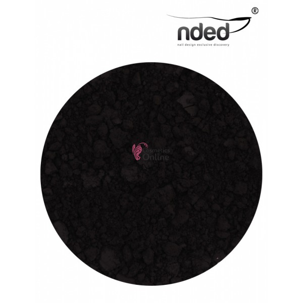 Pigment Nded Negru Opac, art. 2463