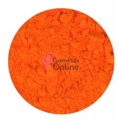 Pigment Nded Portocaliu, art. 2312