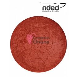 Pigment Nded rosu caramiziu Russet, art. 2462