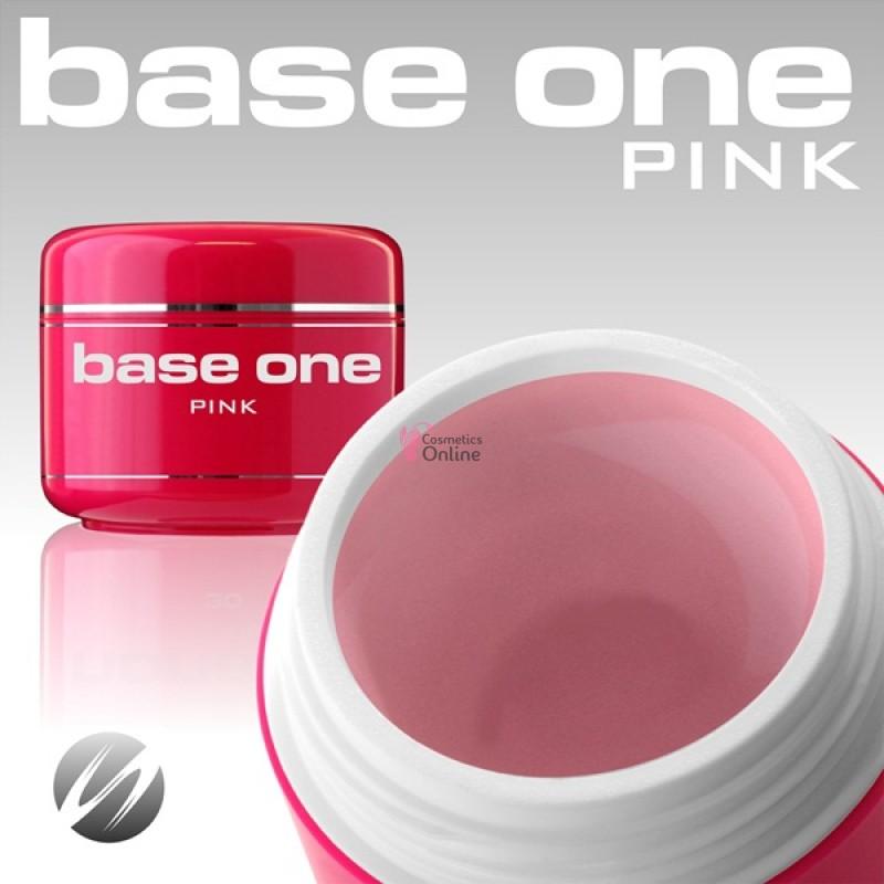 Base One Gel