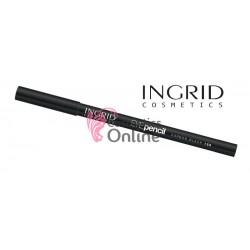 Creion de ochi, Ingrid, nud 101