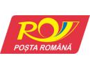 Posta Romana