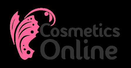 Cosmetics-Online